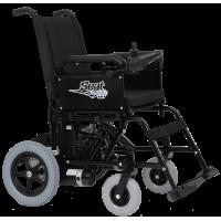 Cadeira de Rodas Motorizada SM1
