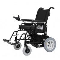 Cadeira de Rodas Motorizada SM2