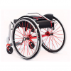 Cadeira de Rodas Smart One