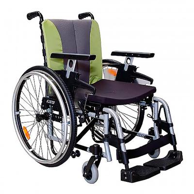 Cadeira de Rodas Motus
