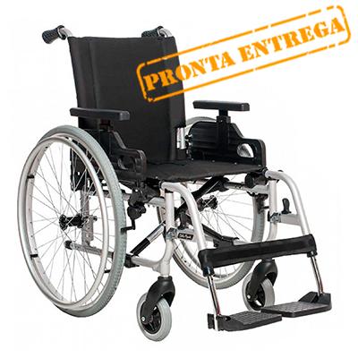 Cadeira de rodas Start M0