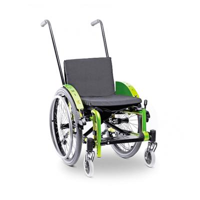 Cadeira de rodas Mini K